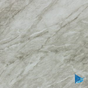 Grey Marble Gloss Shower Panel