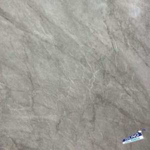 Grey Marble Gloss 5mm Bathroom Wall Panel