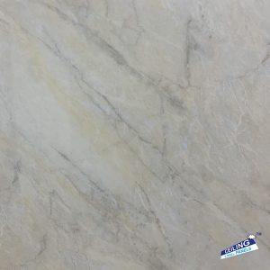 Pergamon Marble Gloss 5mm Bathroom Wall Panel