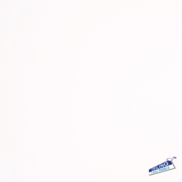 White White 2 Strip