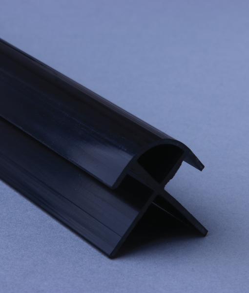 external-black