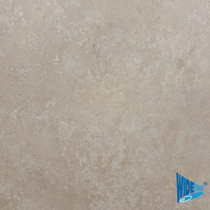 Concrete Beige Matt Shower Panel