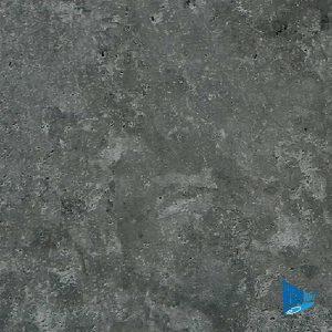 Concrete Beige Matt Shower Panel