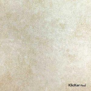 Sand Stone Klicker Floor