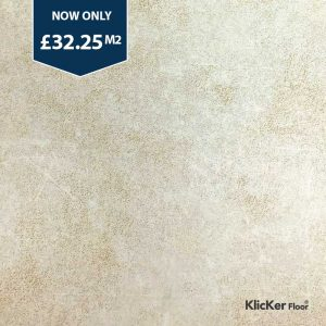Sandstone SPC Vinyl Flooring