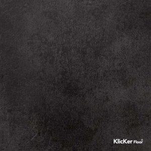 Oiled Slate Klicker Floor