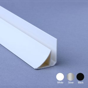 Scotia Trim PVC