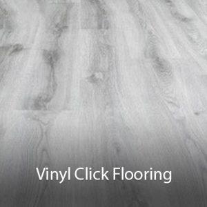 Klicker Floor